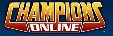 champions_logo