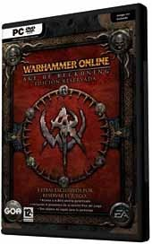 warhammer_caja