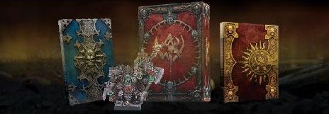 warhammer_caja2