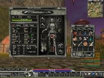 archlord3