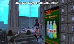 cityofheroes2
