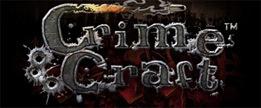 crimecraft_logo