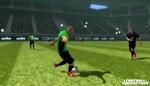 football_b