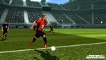 football_d