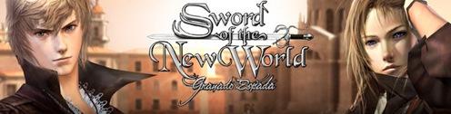 granado_espada