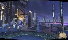 StargateWorlds_069