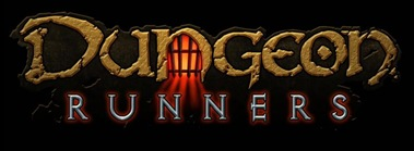 dungeon_runners