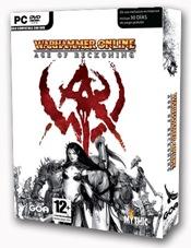 war_caja2