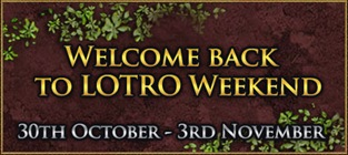 1welcome_back_weekend_header