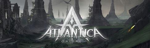 atlanticaonline