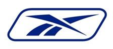 logo_REEBOK_ICON_1