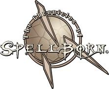 logo_spellborn