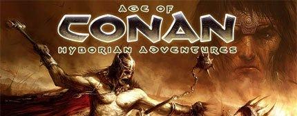age-of-cona