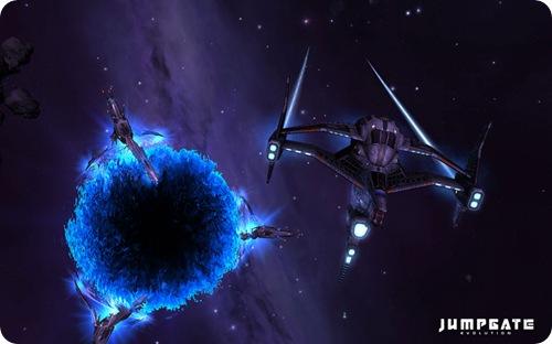 1Ravager_enemy_fighter_near_Jumpgate