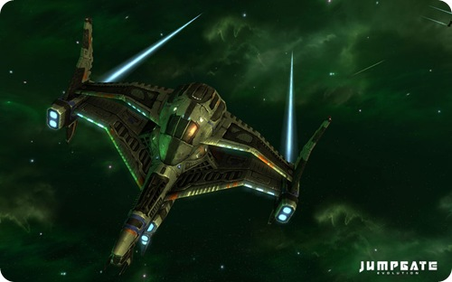 Closeup_of_Ravager_Enemy_Fighter_in_Tolomea_Field