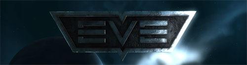 eve_logo