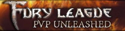 fury_league_logo