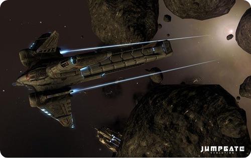 Jumpgate1