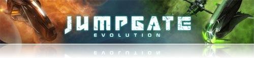 jumpgatelogo