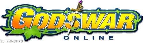 logo_gods_war_online