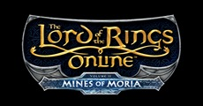 moria_logo_w_lockup