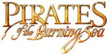 pirates_logo