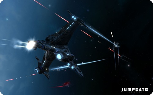 Ravager_Enemy_Ships_in_Combat_in_Iudeccan_Reaches