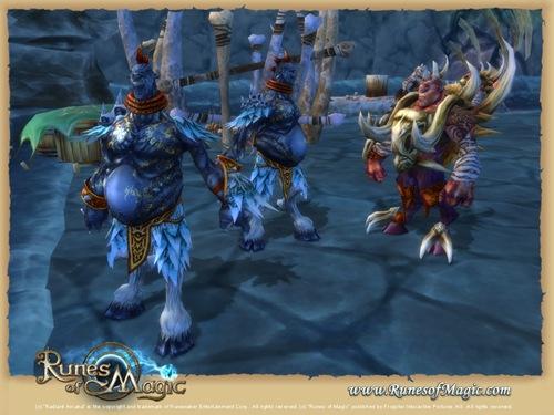 RunesOfMagic_Cyclops_Stronghold_01