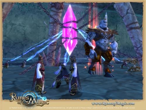 RunesOfMagic_Cyclops_Stronghold_02