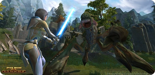 SS_20090123_jedi_acklay_1600x780