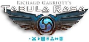 tabula_rasa_game_logo