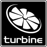 turbine-logo