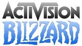 activision_blizzard_mockuplogo