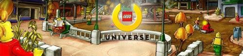 lego_universe