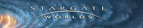 stargate_logo