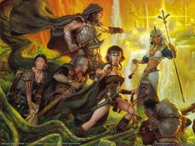 Vanguard-Saga-of-Heroes