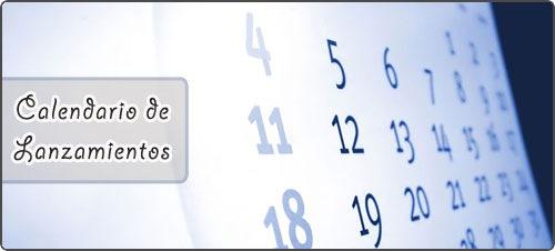 calendario_lan