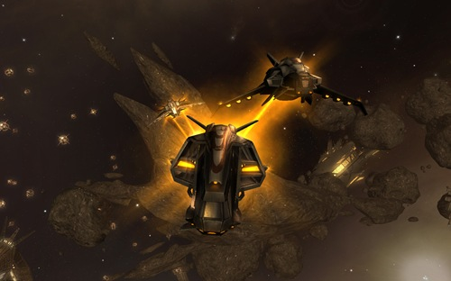 octavian_combat_ships_in_formation