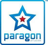 paragon_logowhite