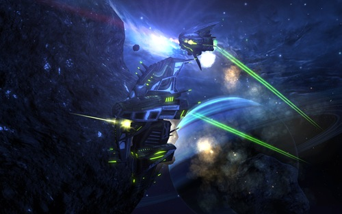 quantar_fighters_in_space