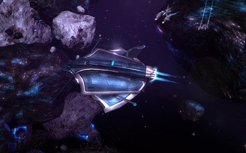 solrain_gunboat_closeup