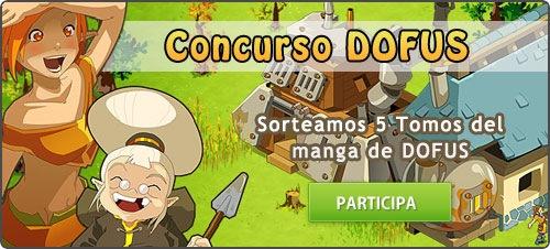 CONCURDOFUS