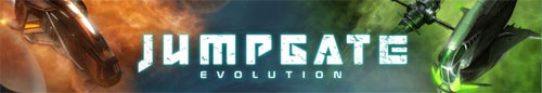 jumpgate_logo