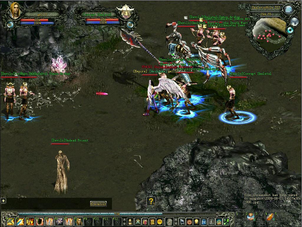 Magic World Online 14h17m32s_000