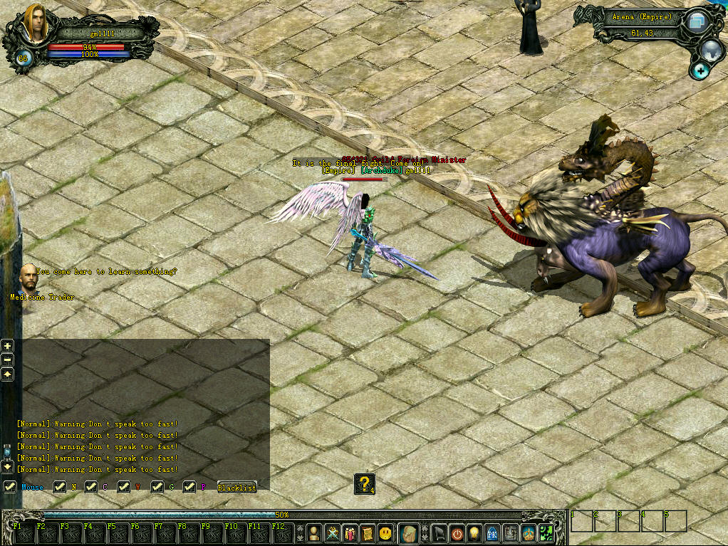 Magic World Online 17h02m36s_000