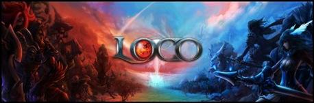 LOCOLogoscreen_s