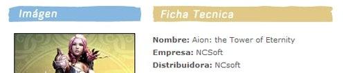 fichas2