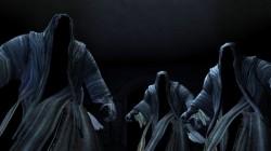 Lord of the Rings Online te lleva a la Puerta Negra de Sauron