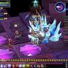 mmorpg-fantasy-nostale-screenshot2