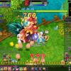 mmorpg-fantasy-nostale-screenshot3